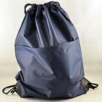 Túi vài dù