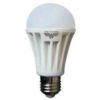 Bóng đèn điện