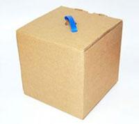 Thùng carton 3 - 5 - 7 lớp