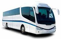 Vận tải hành khách liên tỉnh