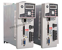 Kinetix 350 Servo Drives