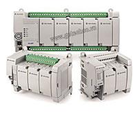 Micro800 Controller