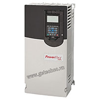 PowerFlex 755