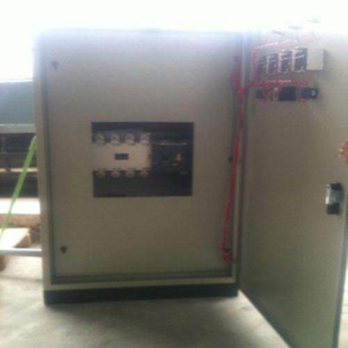 Tủ điện ATS 1200A