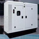 Máy phát điện 3 pha 25 KVA