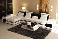 Nệm Sofa Salon Nệm Lót Ghế