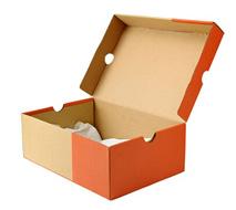 Hộp carton khuôn bế