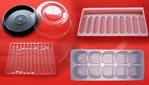 Sản xuất nhựa theo yêu cầu
