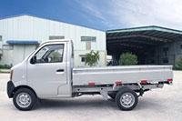 Xe tải nhẹ DONGBEN 870kg