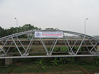 Xây dựng cầu
