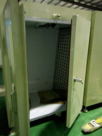 Tủ điện tủ đô tủ sấy