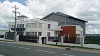 Nhà máy giấy Konishi Lemindo