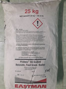 Sodium Benzoate - USA