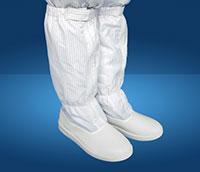 Giày dép phòng sạch