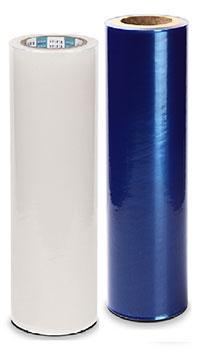 Băng keo bảo vệ bồn rửa inox nhựa bóng