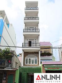 CĐT Trần Tô Hảo