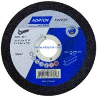 100X2.0X16 Norton Expert