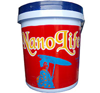 Sơn Nano Life New One