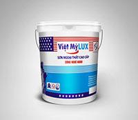 Sơn Việt Mỹ Lux