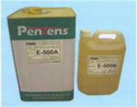 Pentens E500