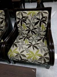 Sofa ghế đơn