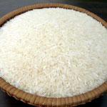 Gạo Thơm Đài Loan