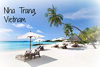 Vé máy bay đi Nha Trang