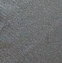Kaki 65x35 116