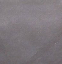 Vải lót Taffeta