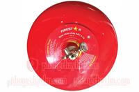 Bình cầu chữa cháy tự động Firestar