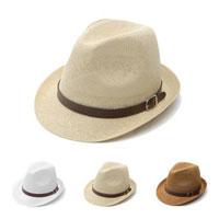 Mũ thời trang3