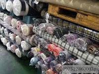 Vải khúc vải cây