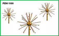 PEM 1100