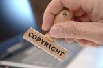 Tư vấn luật sở hữu trí tuệ nhãn hiệu