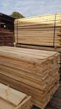Gỗ Tần Bì( gỗ ASH )