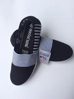 Giày nữ AK