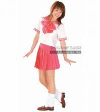 Đồng phục trung học GTH2004