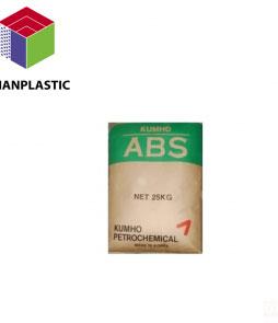 Hạt nhựa ABS