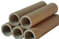 Lõi giấy ống giấy