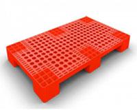 PL 04 - LS(lót sàn)
