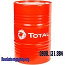 Dầu thủy lực Total Azolla ZS