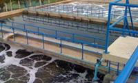 Thoát nước và xử lý chất thải