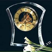 Đồng hồ phale