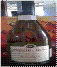 Vang Chile Monte Y Rosa Chardonnay