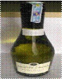 Vang Chile Monte Y Rosa Reserva Chardonnay