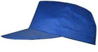 Mũ vải bảo hộ lao động