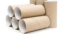 Lõi giấy vệ sinh
