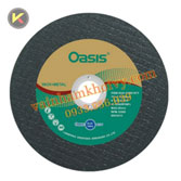 Đá cắt Oasis