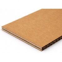 Tấm carton 5 lớp