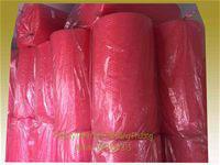 Cuộn xốp hơi D25 hồng CTĐ